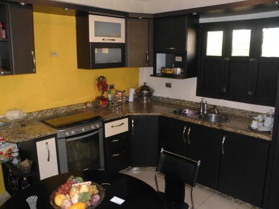 Casa En Venta Terrazas De San Diego Cod20-5405 Gz
