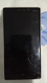 Celular Nokia Lumia 930 - Com Defeito