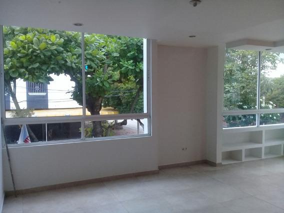 Se Vende Casa Barrio San Jose