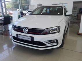 Volkswagen Vento 2.0 Tsi Gli My18 0km