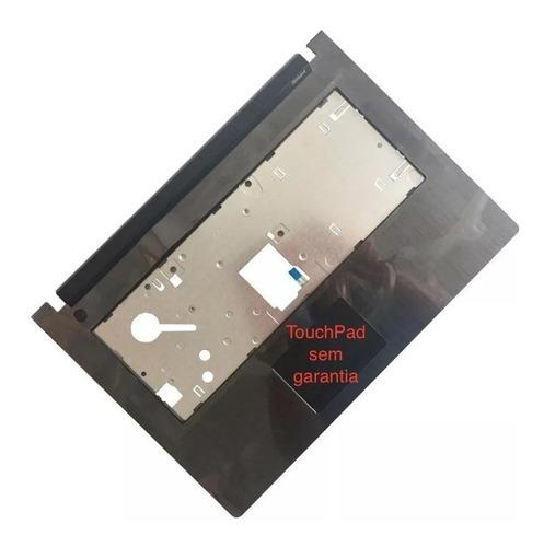 Carcaça Superior Base Do Teclado Lenovo G40-70 G40-80 Z40-70
