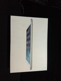 iPad Mini 1 Geração A1489 32gb Wi-fi Tela 7.9 Original Usado