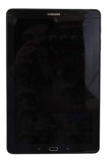 Tableta Samsung Galaxy Tab A6 10.1 16gb Android Con Pluma