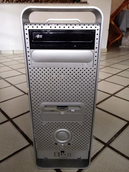Cpu Gamer Amd Athlon X2 5000 4gb 280gb Video 8600gt Leia!!!