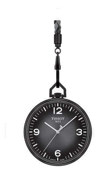 Relógio Tissot Lepine - T863.409.99.067.00