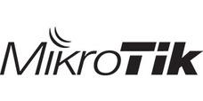 Soporte Mikrotik, Hotspot, Balanceo, Enlaces, Qos, Etc.