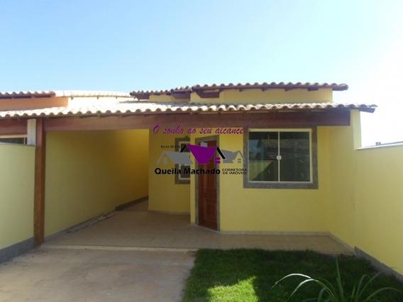 Casa A Venda Em Itaipuaçu! - 112