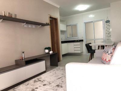**excelente Apartamento Em Santana** - Ap1455
