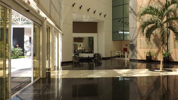 Sala Comercial - 255