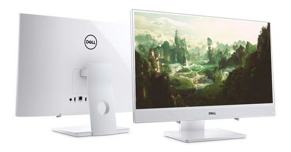 Computador Dell All In One Inspiron 3477-m30