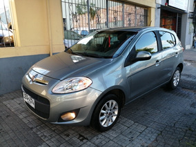 Fiat Palio 1.4 Attractive Full 85cv