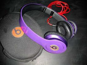 Fone Beats Audio By Dr. Dre