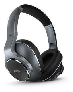 Fone De Ouvido Estéreo Bluetooth Over Ear Original Akg N700 Nc Gp-n700hahceaa