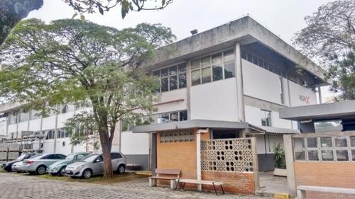 Venda Prédio - Capela Do Socorro, São Paulo-sp - Rr3308