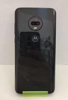 Moto G7 Plus 64gb 4ram