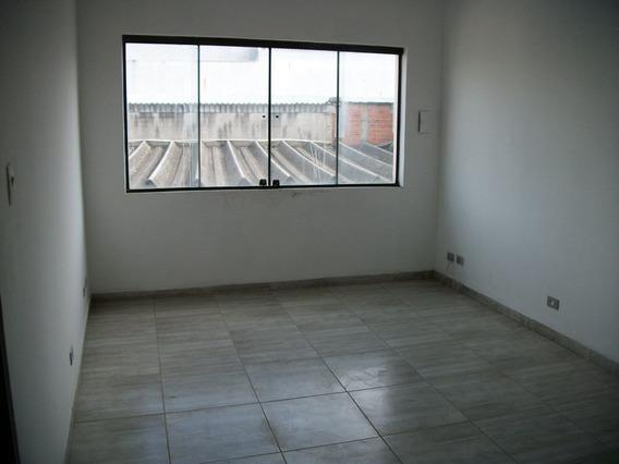 Apartamento Para Aluguel Em Taboão - Ap000394