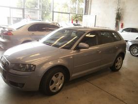 Audi A3 2.0 I Mt 140cv