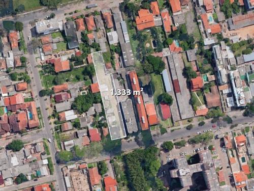 Terreno Em Camaquã - Lu265251