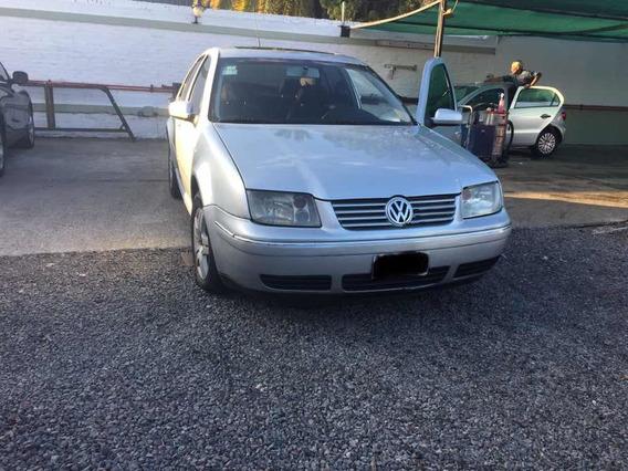 Volkswagen Bora Tdi 1.9 Full Anicipo Y Cuotas