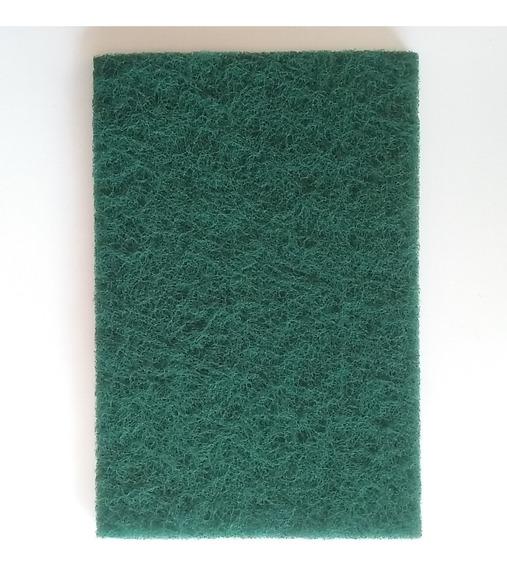 Paño Limpieza Mateante Pintura Barniz Plástico Acero Inox