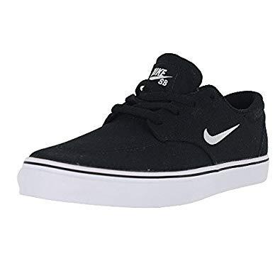 pretty nice 9f0f4 d6903 Tênis Nike Sb Clutch - Masculino - R  265,00 em Mercado Livre
