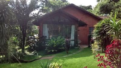 Granja Casa 2 Quartos - Graminha