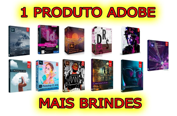 1 Produto Abobe + 8545 Imagens 51gb + 500 Cartões De Visita