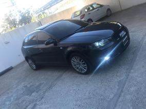 Audi A3 2.0 T Fsi Mt 200cv 5 P