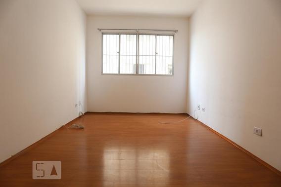 Apartamento Para Aluguel - Jaguaribe, 2 Quartos, 68 - 893027844