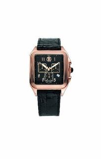 Reloj De Hombre De Acero Inoxidable R7251692025 Venom De Rob