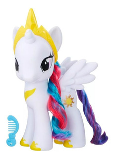 My Little Pony Figuras De 22 Cm Hasbro