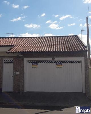 Casa - C05026 - 34121520