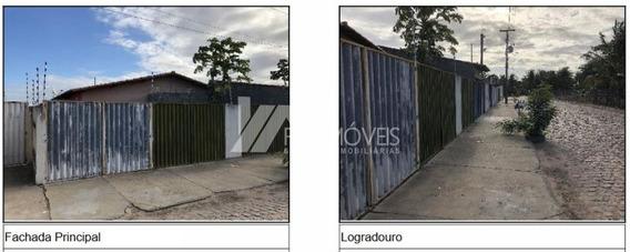 R Joao Ferreira De Mesquita, Regomoleiro, São Gonçalo Do Amarante - 282952