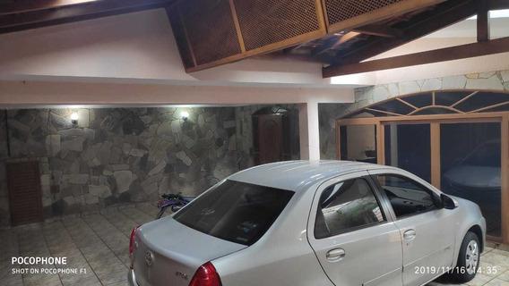 Casa A Venda Em Ribeirão Preto Sp Ótima Oportunidade