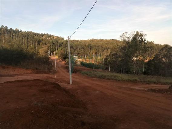 Terreno Localizado(a) No Bairro Campo Grande Em Estância Velha / Estância Velha - 32012243