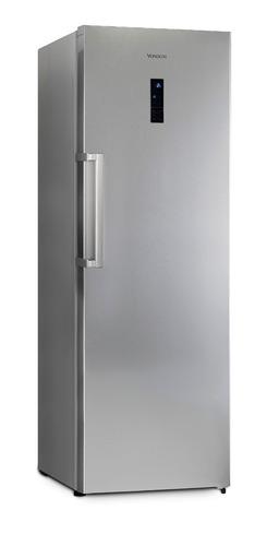 Heladera No Frost 360 Lts. Vondom Hel185 Sin Freezer