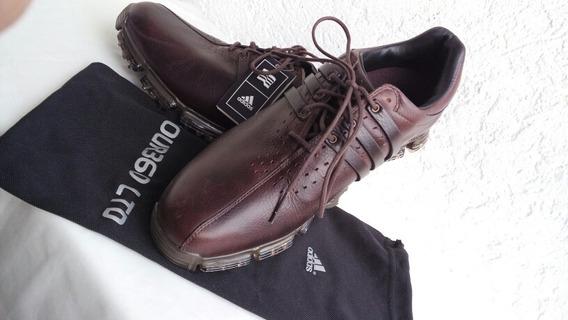 Zapatos De Golf adidas Tour360 Ltd Golf Nuevos