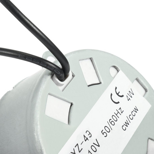 smallJUN AC 250V 6A M/áquina de bot/ón electromagn/ético a Prueba de Agua M/áquina cortadora de Sierra Taladro Encendido Apagado Interruptor de Seguridad de bot/ón electromagn/ético