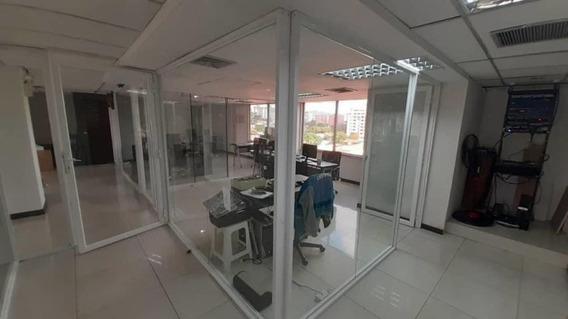 Oficina En Alquiler Este 20-813 Telf: 04245975099 Jepr