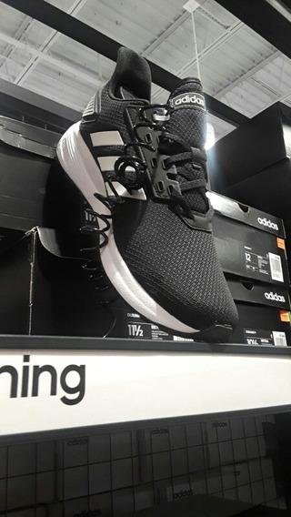 adidas Running Originales Talla 10 Us Único Par. ( 65dls )