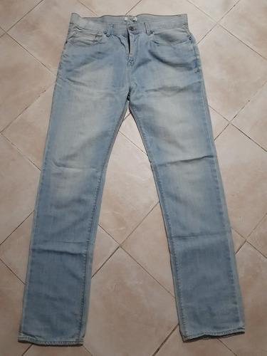 Pantalon Pullbear De Hombre En Mercado Libre Mexico