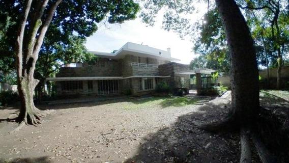 Casa En Venta Julio Omaña Mls #19-19456