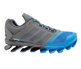 Tenis adidas Springblade Promoção Frete Grátis