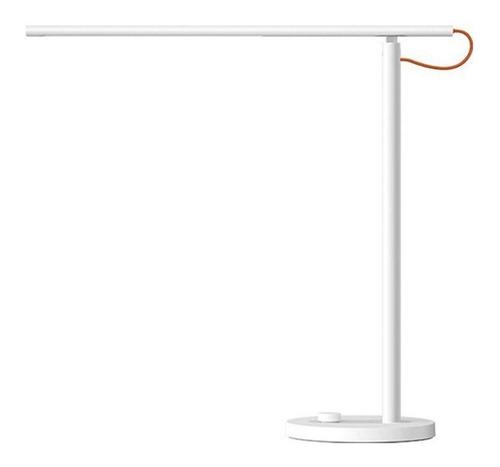 Lampara De Escritorio Xiaomi Mjtd01yl Mi Led Desk Lamp Eu
