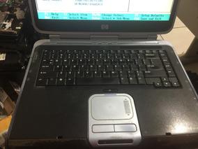 Notebook Hp Pavilion Zx5000 - Leia Todo O Anuncio Raridade