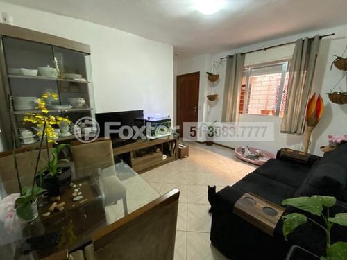Imagem 1 de 14 de Apartamento, 2 Dormitórios, 60.87 M², Partenon - 169412