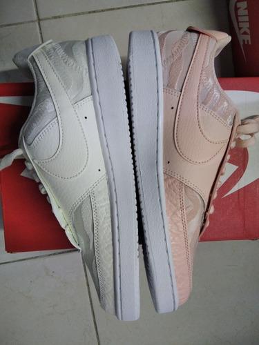 Nike Court Vision Talla 4.5mx