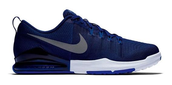 Oferta Zapatillas Nike Train Action Para Hombre Ndph