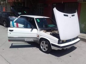 Renault Encore Gtx