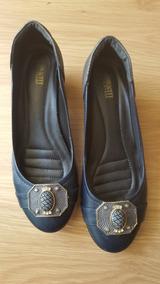 8186225e2 Sapato Spinelli - Sapatos com o Melhores Preços no Mercado Livre Brasil